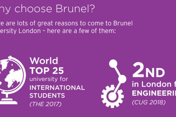 brunel -1