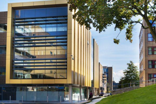 Surrey - Library 1