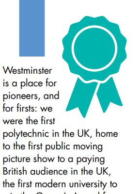 Westminster - 5