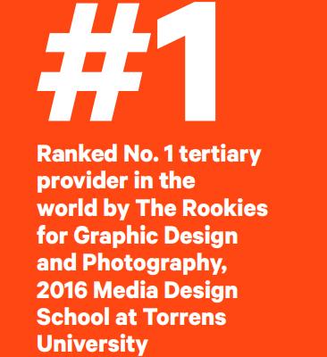 Torrens - 3