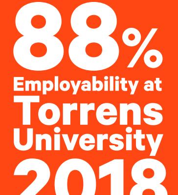 Torrens - 4