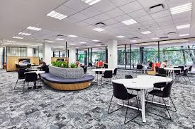 uow - library 2